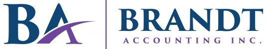 Brandt Accounting Inc.